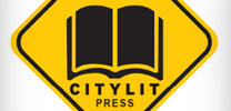 CityLit Festival 2014 - Poetry in Translation