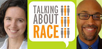 Racial Anxiety and Unconscious Bias