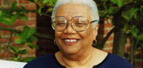 A Tribute to Lucille Clifton (1936 - 2010)