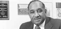 The Life and Times of the Honorable Clarence M. Mitchell, Jr.
