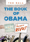 Title The Book of Obama